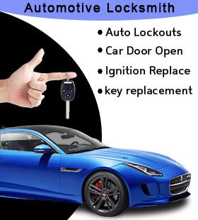 Washington DC Lock And Locksmith Washington, DC 202-753-3702